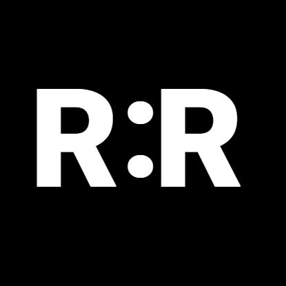 RodRecoder Web Development